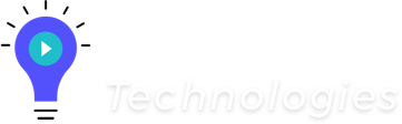 SMax Collection Software